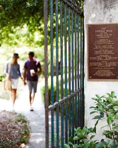 Discover Charleston