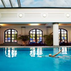 Best Hotels Charleston