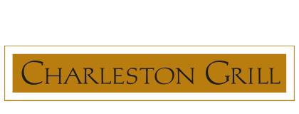 Charleston Grill