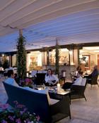 Bar a Venezia