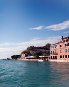Italian Holidays with Belmond