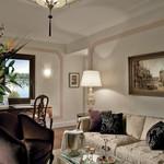 Offerta speciale Hotel Venezia