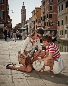 Venice Film Tours