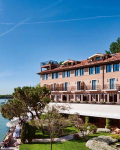 Belmond Hotel Cipriani, Venice Offers