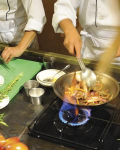 Culinary Experiences Cuzco