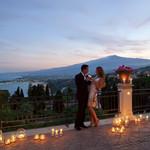 Offerta speciale Hotel Taormina