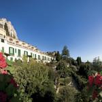 Taormina Hotel Special Offer
