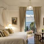 Offerta Speciale Hotel Sicilia