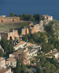 Belmond's Guide to Sicily