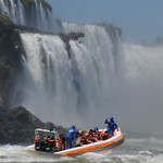 Great Family Vacations in Brazil