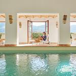Ofertas de hoteles en Mallorca