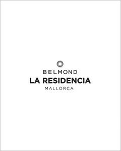 Belmond La Residencia