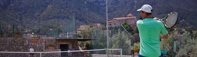 Курорты для художников в Испании
