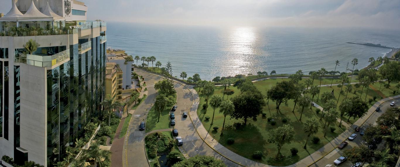 Afbeeldingsresultaat voor belmond hotels peru