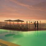 Hotel Miraflores Park - Oferta especial