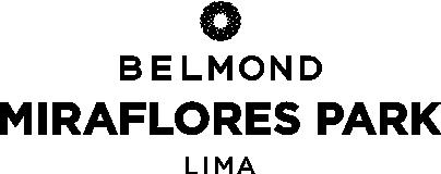 Belmond Miraflores Park