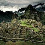 Paquete de Machu Picchu