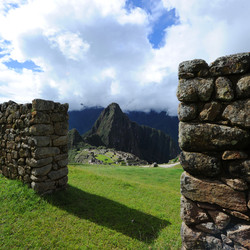Peru Tour Itineraries