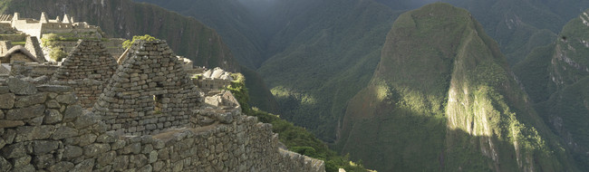 Tours de Machu Picchu