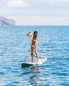 Water Sports in Madeira
