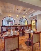 Interlude - Best Restaurants in St Martin