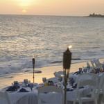 St. Martin Honeymoon Ideas