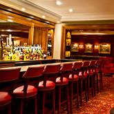 Bar '21' & Lounge