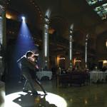 Кулинарные мероприятия в Гранд Отель Европа