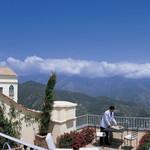 Pacchetto Hotel Costiera Amalfitana