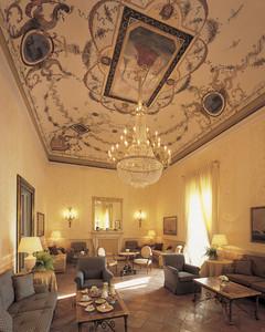 Ravello Restaurants