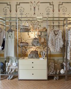 Amalfi Fashion