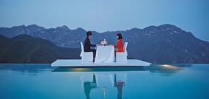 Top Ravello Restaurants Amalfi Coast Nightlife