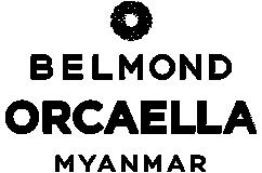 Belmond Orcaella