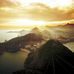 Oferta Especial de Hotel no Brasil