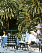 Best restaurants in Portofino
