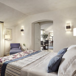 Italy Holiday Packages, Portofino Vacation Deals