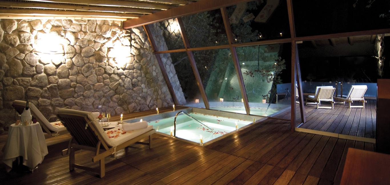 Best Hotels in Peru   Images of Belmond Hotel Rio Sagrado