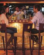 El Bar del Huerto - Bar en Perú