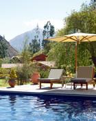 Peru Hotel Gift Cards
