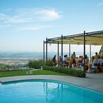 Offerta speciale hotel Firenze