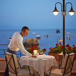 Sicily Holiday Package