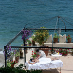 Sicily Hotel Romantic Break