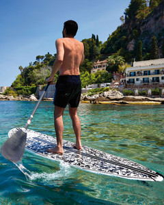 Water Sports Italy
