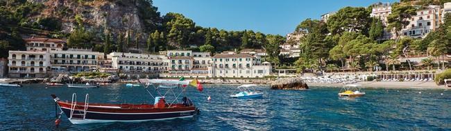 Viaggi Incentives in Italia