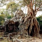 La Résidence d'Angkor Offer