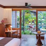 Angkor Hotel Special Offer