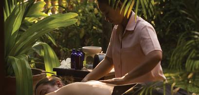 Wellness Holidays in Cambodia