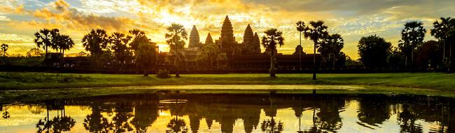 hotels in siem reap near angkor wat