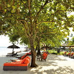 Bali Hotel Special Offer