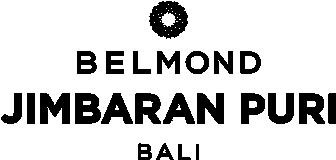 Belmond Jimbaran Puri